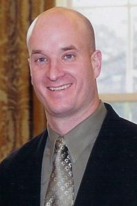 Image of Scott E. Carrell