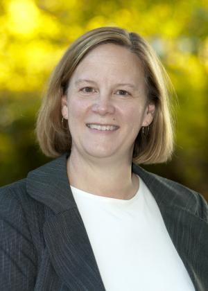 Image of Ann Huff Stevens