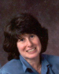 Image of Gail Goodman