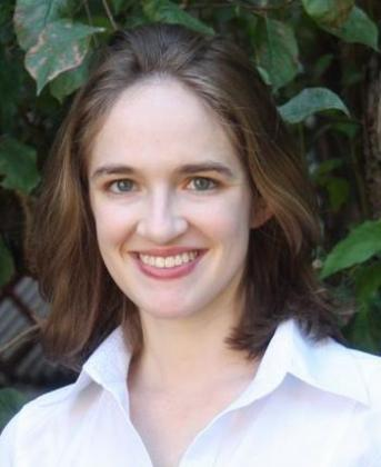Image of Cassandra Hart