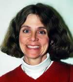Image of Lucia Kaiser