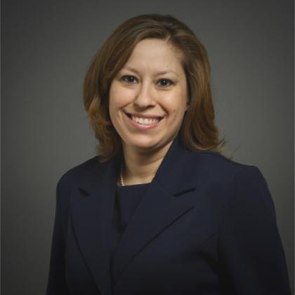 Image of Lupe Sanchez