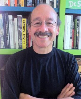 Image of Luis Eduardo Guarnizo