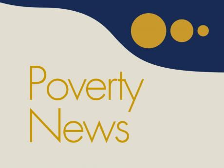 Image of News and Articles About Poverty