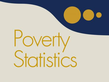 Image of Poverty Statistics