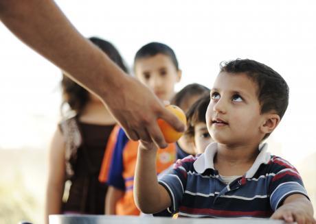 Image of Kidsdata.org