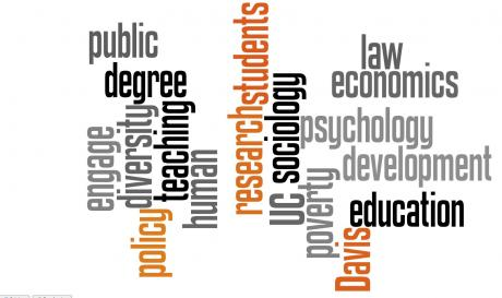 Image of Enrollment Now Open: Graduate Course in Poverty & Public Policy