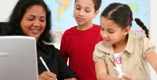 Image of Safety Linked to Reduced Truancy in High-poverty Schools