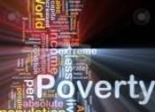 Image of Other Poverty Centers in the U.S.