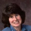 Image of Gail Goodman
