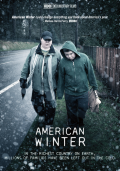 Image of Free Screening: American Winter