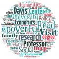 Image of 2012-13 Small Grants for Poverty Research Awarded