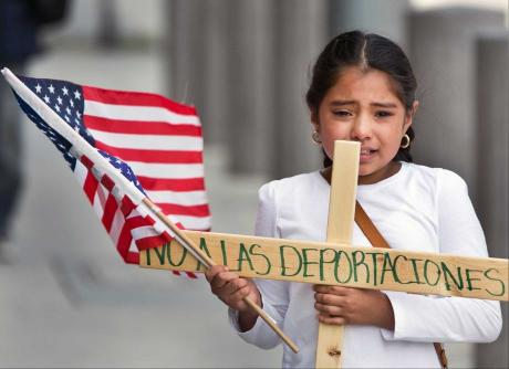 immigrant children Immigrant children represent the fastest growing segment of the us population one in every four children lives in an immigrant family children from immigrant.
