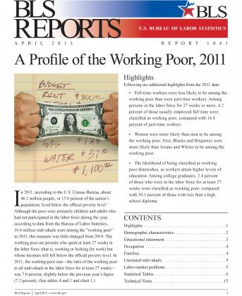 the working poor in america essay The working poor travels into the forgotten america the struggle of the working poor revised essay sociology 113 yvonne barney october 19, 2012 the struggle of the working poor society often describes the impoverished with one word, lazy.