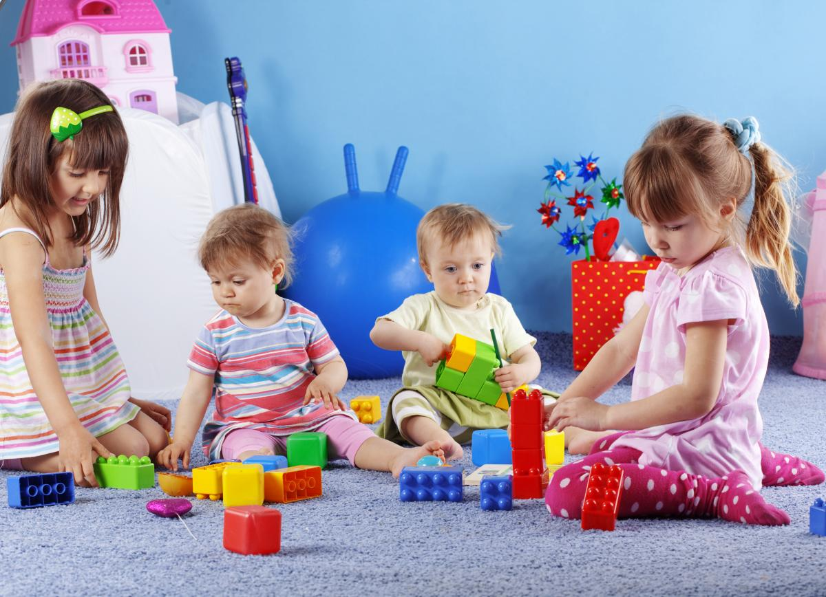 Improving Kids Cognitive Skills Though >> Head Start Programs Have Significant Benefits For Children At The